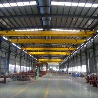 南通通州区10吨22.5米LD单梁起重机 海门LD单梁起重机
