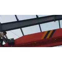洛阳洛龙区5T单梁重机