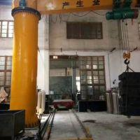 天津电动葫芦配件