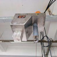 福州洁净电动葫芦专业制造