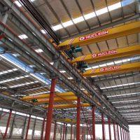 广州白云区天车起重机  吊机销售安装维修