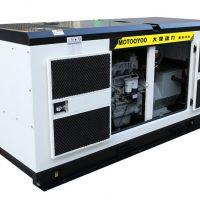 150千瓦柴油发电机,TO150000ET