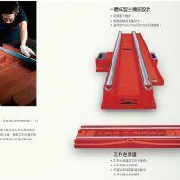 宁波杭州湾新区 618磨床导轨精度铲花