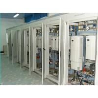 云南昆明起重-机监控系统销售安装