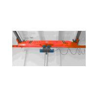 昆明起重机|昆明行车|LX型悬挂起重机维保