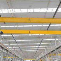 上海芷耀起重机械(南通)有限公司专业销售欧式起重机厂家