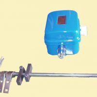海门电动葫芦上下限位器 断火限位器大量批发
