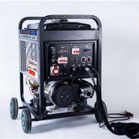 280A直流氩弧焊发电焊机