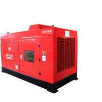 TO400AGM多功能发电电焊机