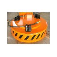 河南电磁吸盘——速锐起重