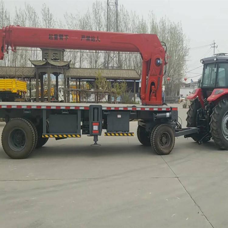 拖拉机随车吊12_750尺寸
