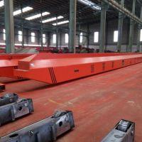 南通单梁起重机行车制造厂家主销南通海门启东附近地区