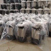 河南葫芦运行电机软启动小盘倍动力包装发货