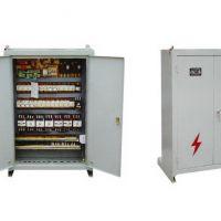 宁波起重机厂家供应——电气控制柜