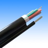 宁波起重机厂家供应——电缆