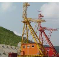 北京缆索起重机供应