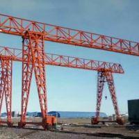沈阳大东区桥式起重机厂家