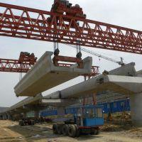 沈阳起重设备改造安装沈阳起重机东港起重机