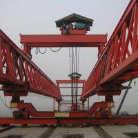 哈尔滨起重设备改造安装哈尔滨起重机平房起重机