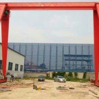 康平县桥式起重机厂家