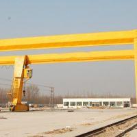 法库县桥式起重机厂家