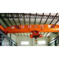 日喀则桥式起重机质量保证销售