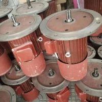 云南昆明起重机-电机软启动实心转子电机批发