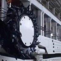 郑州采煤机供应
