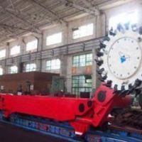 河南采煤机销售 采煤机供应