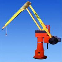 西安厂家专业销售安装PAJ系列平衡吊