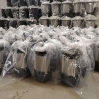 河南单梁运行0.4--3.0KW软启动实心转子倍动力专业生产