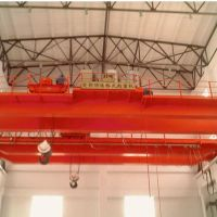 长沙变频防爆起重机厂家专业制造