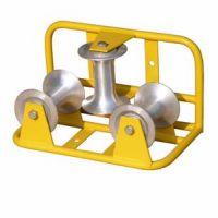 长沙电缆运行滑轮厂家专业制造