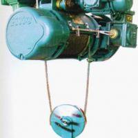 长沙6m-9m单速防爆电动葫芦厂家专业制造