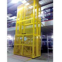 长沙移动式升降平台厂家专业制造