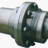 长沙轴接手联轴器厂家专业制造
