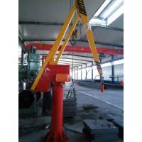 云南昆明起重机|昆明行车|PJ型平衡吊厂家服务