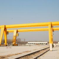 南通如东县龙门吊制造厂家 维护保养及维修配件价格