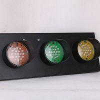 东莞滑线指示灯
