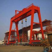 广西南宁程桥机械设备有限公司