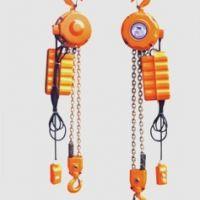 云南昆明起重机|昆明起重设备|DHK快速环莲电动葫芦销售