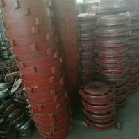 云南昆明起重机配件-优质厂家