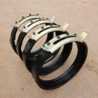 大连葫芦配件导绳器