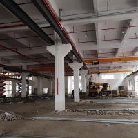 湘潭供应—欧式5吨单梁起重机维修保养安装