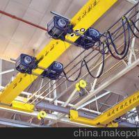 宁波欧式LXB型电动单梁悬挂起重机,保养,销售,优质售后。