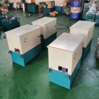 浩源液压专业生产 安全制动器 液压站 可定制 有现货