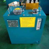 厂家直销液压泵站 超低音家用电梯液压站 可定制