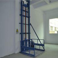 嘉兴液压升降货梯销售制造