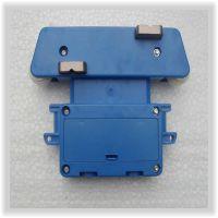 宁波起重机配件各种集电器年审,保养,销售,优质售后。