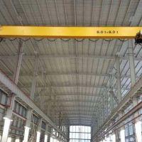 海门港新区5吨18.5米欧式起重机电动葫芦多少钱一台安装保养